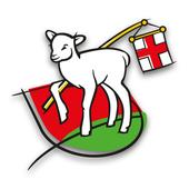 Gemeinde Niederrohrdorf icon
