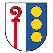 Gemeinde Reinach icon