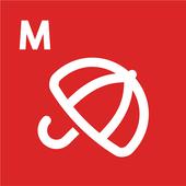 Prävention icon