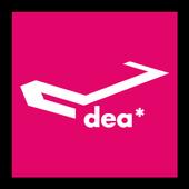 DEA* Showcase (Unreleased) icon