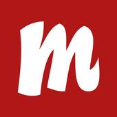 monbillet.ch icon