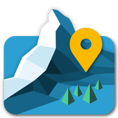 Skiguide icon