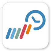 Manpower WebTime icon