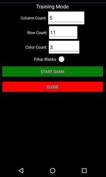 Square Crush apk screenshot