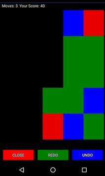 Square Crush screenshot 3
