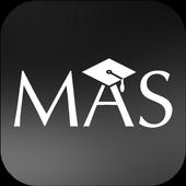 CHIMIE - Matu Suisse par MAS icon