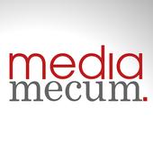 MediaMecum icon