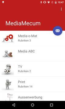 MediaMecum poster