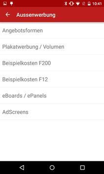 MediaMecum apk screenshot