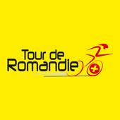 TDR icon