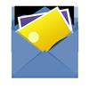 Photo2Folder icon