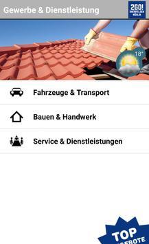 2GO! Rheinfelden-Möhlin screenshot 2
