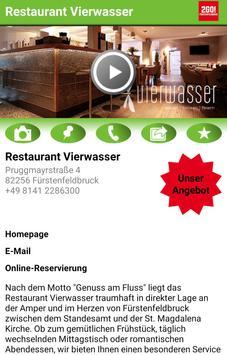 2GO! Fürstenfeldbruck screenshot 2