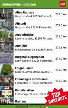 2GO! Fürstenfeldbruck screenshot 4