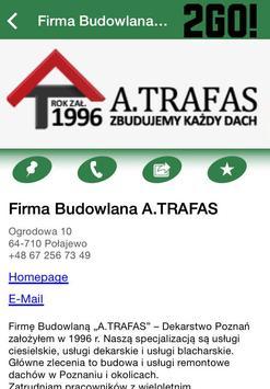 2GO! Poznań apk screenshot