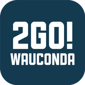 2GO! Wauconda icon