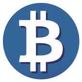 BTCKPool icon