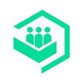 StaffApp icon