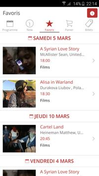 FIFDH apk screenshot