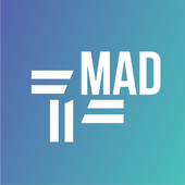MadLite icon