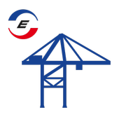 Infogate icon