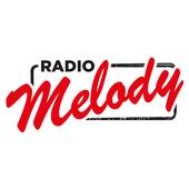 Radio Melody icon