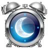 Alarm Clock XL أيقونة