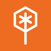 Snow Republic icon