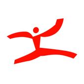 SOTV icon