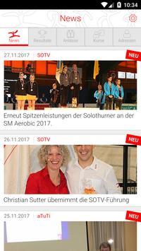 SOTV screenshot 4