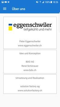 Eggenschwiler-Shop screenshot 1