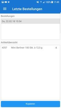 Eggenschwiler-Shop screenshot 6
