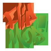 FlipMob icon