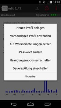 SmartControl screenshot 1