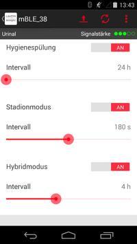 SmartControl screenshot 2