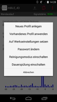 SmartControl screenshot 6
