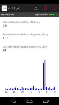 SmartControl screenshot 9