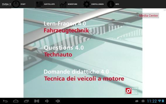 SVBA 2 apk screenshot