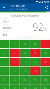 iTheory Code apk screenshot