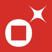 NxMonitor icon