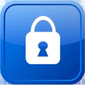My Lock (BETA) icon