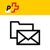 E-Post Office icon
