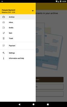E-Post Office screenshot 9