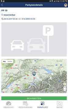 Park-Local apk screenshot