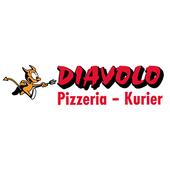 Diavolo Pizza icon