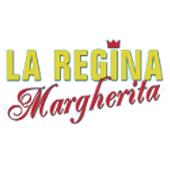 La Regina Margherita icon