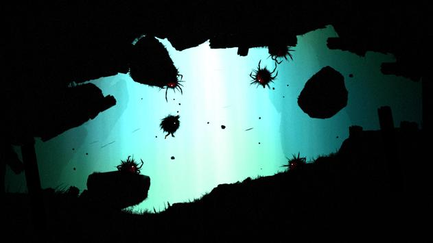 Feist screenshot 3