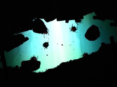 Feist screenshot 10