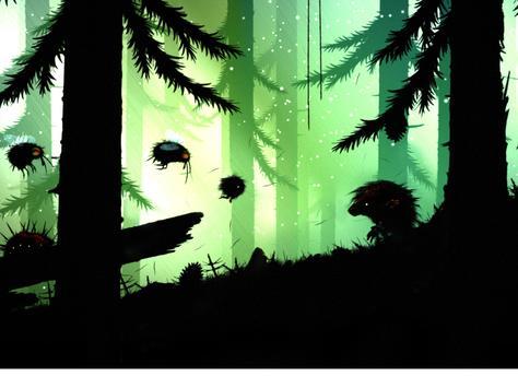 Feist screenshot 16