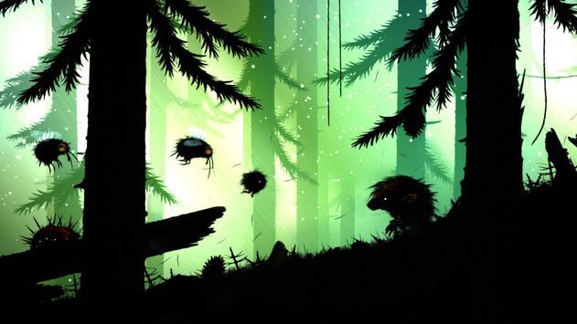 Feist screenshot 2